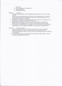 Spelregels fracties (2)