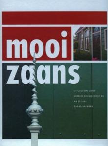 mooi_zaans