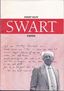 Wim Swart