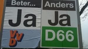 VVD66