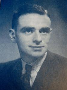 Piet Bosboom (1940)