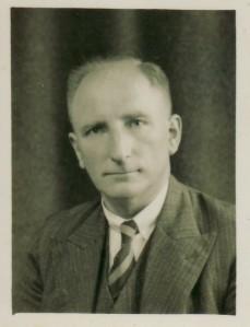 Jan Eikema 1