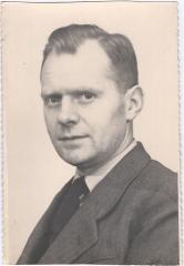 Willem Brinkman