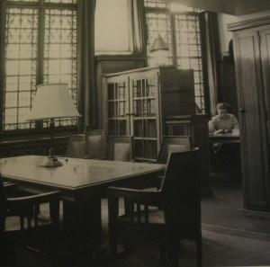 griffiekamer-nederlandsche-bank-allard-pierson-museum